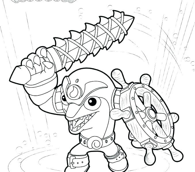 678x600 Inspirational Swat Team Coloring Pages