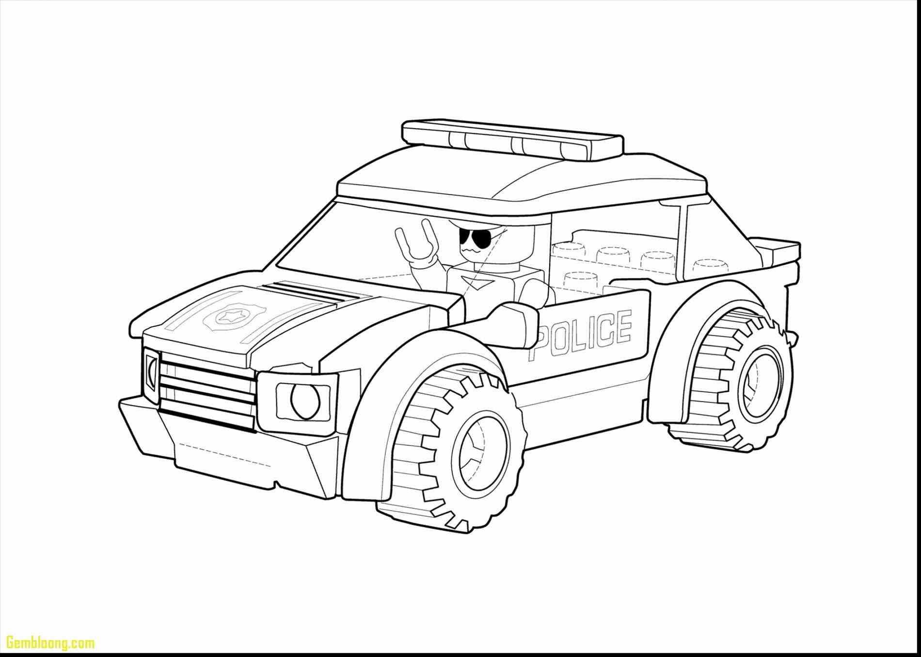 1900x1355 Swat Coloring Pages Web Coloring Pages