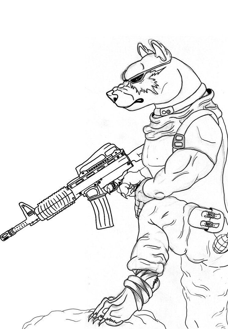 745x1073 Swat Cars Coloring Pages