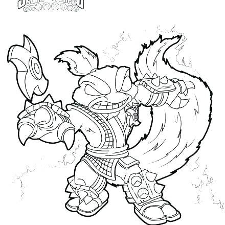 440x440 Team Coloring Pages The Sonic Team Coloring Pages Swat Team