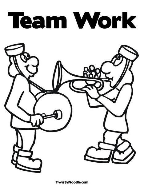 468x605 Free Swat Team Coloring Pages