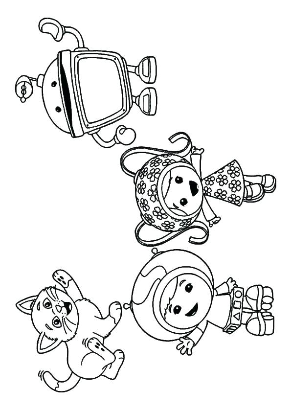 595x842 Swat Team Colouring Pages Coloring Page Free