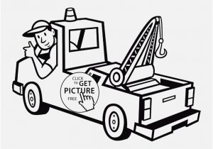 300x210 Cars And Trucks Coloring Pages Gallery Pickup Truck Coloring Pages
