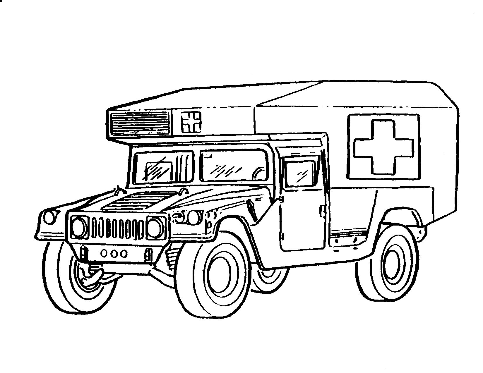 1650x1275 Clever Ideas Army Coloring Pages Cool Image Ppinews Co