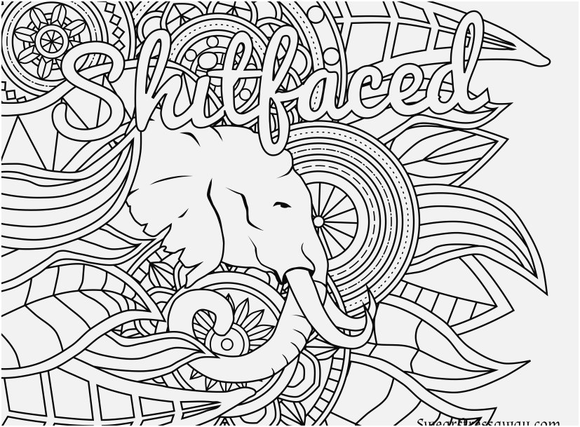 Swear Word Coloring Pages Printable at GetDrawings | Free ...