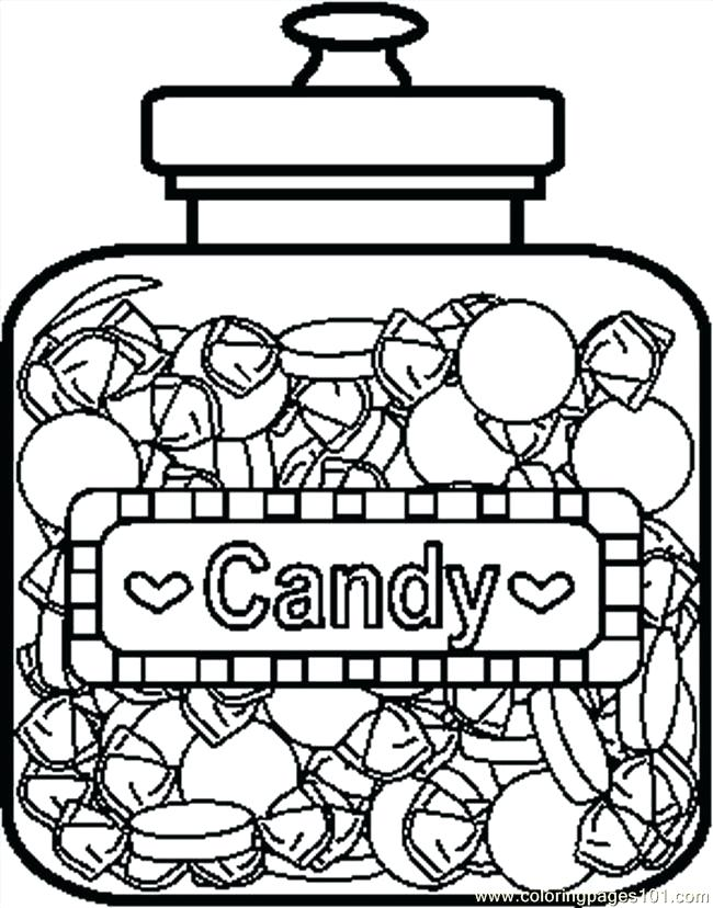 650x828 Coloring Pages Sweets Sweet Treat Page Twisty Noodle