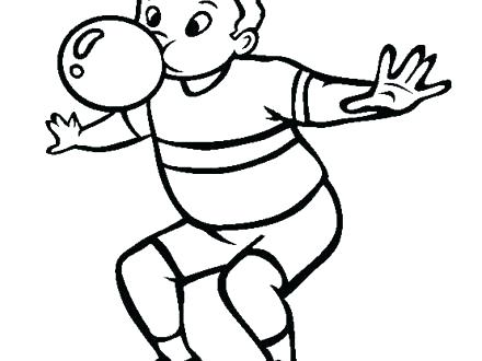 440x330 Bubblegum Coloring Pages Adventure Bubblegum Coloring Pages