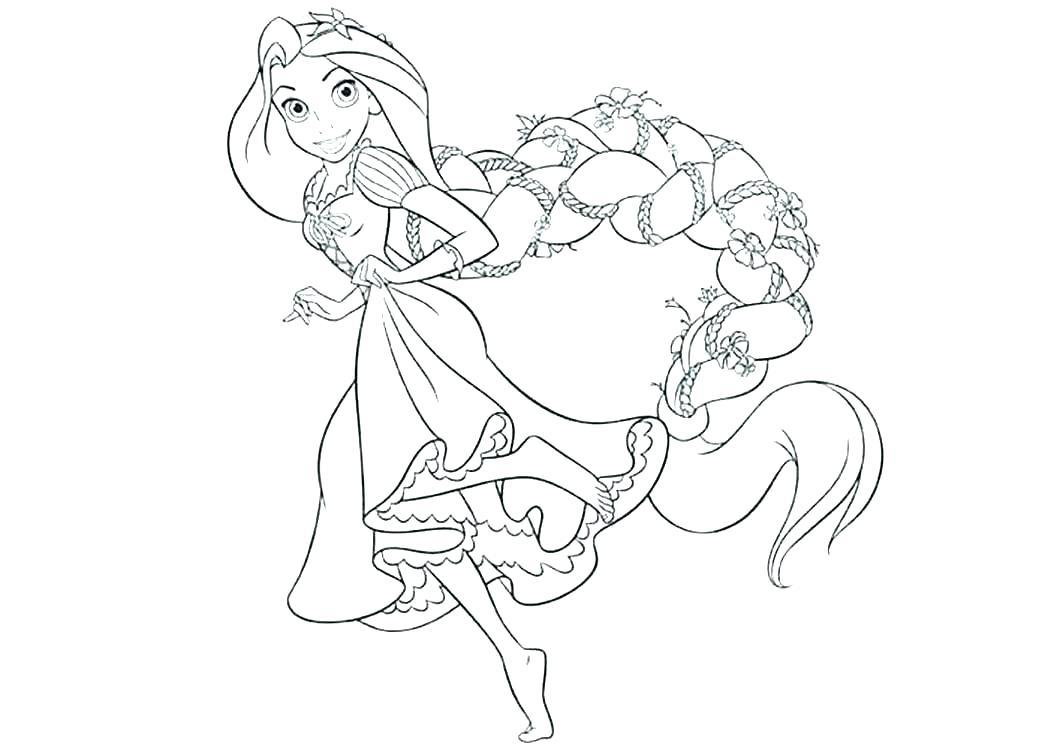 1048x749 Belle Coloring Page Princess Belle Coloring Belle Selfie