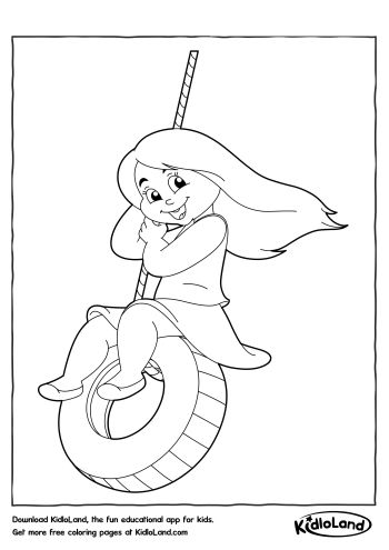 350x495 Word Girl Coloring Pages, Adult Beauty Word Girl Coloring Pages