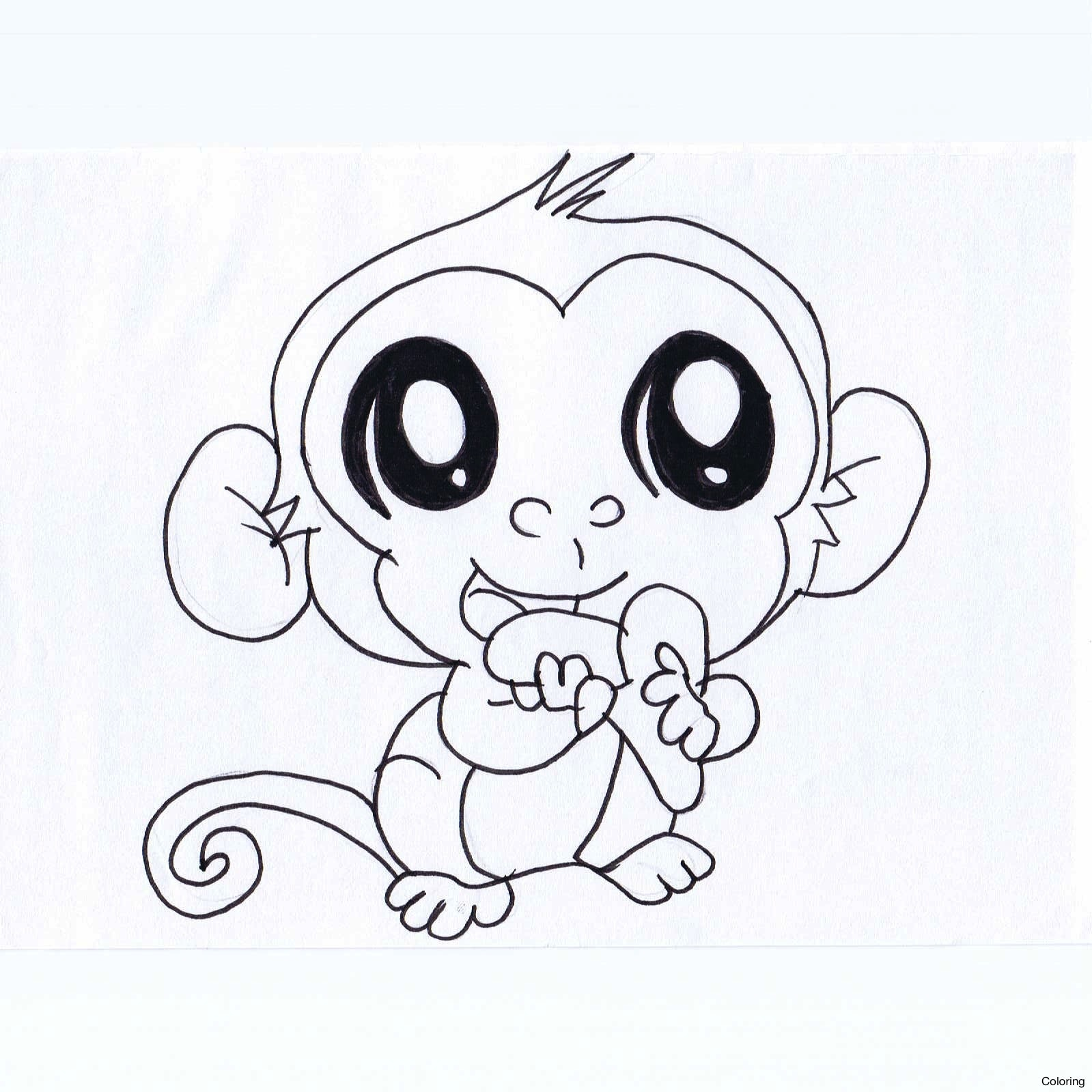 The Best Free Swinging Coloring Page Images Download From