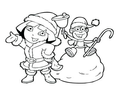 400x322 Swiper Coloring Page Coloring Trend Thumbnail Size Coloring Pages