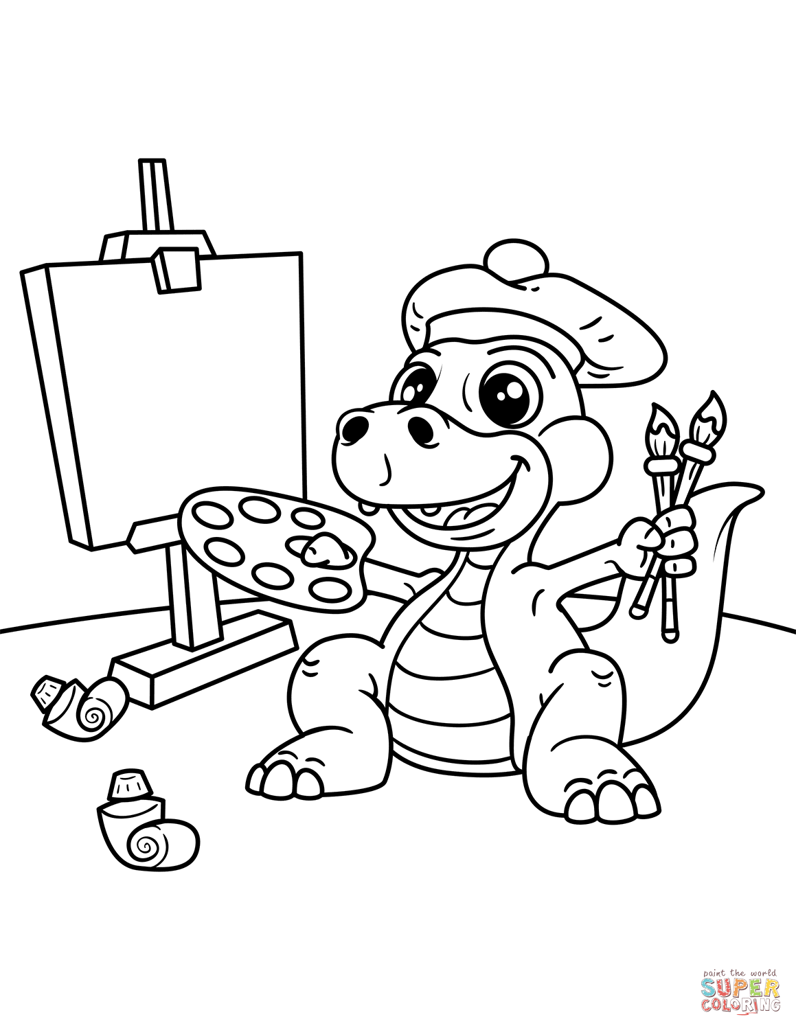 1159x1500 Direct Swiper Coloring Page Colors Pages Cute