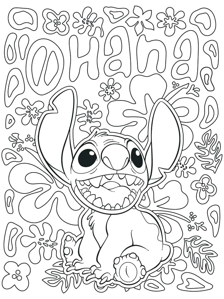 736x981 Swirl Coloring Pages Coloring Page Of A Hand For Fun Triangle