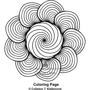 300x300 Coloring Pages Archives