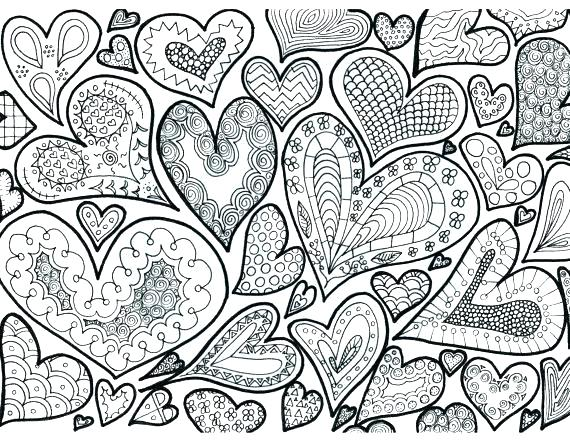 570x440 Franks Coloring Pages Franks Coloring Pages Swirl Coloring Pages
