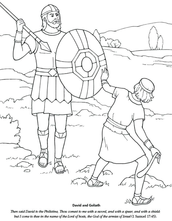 701x899 Sword In The Stone Coloring Pages Sword In Stone Coloring Page