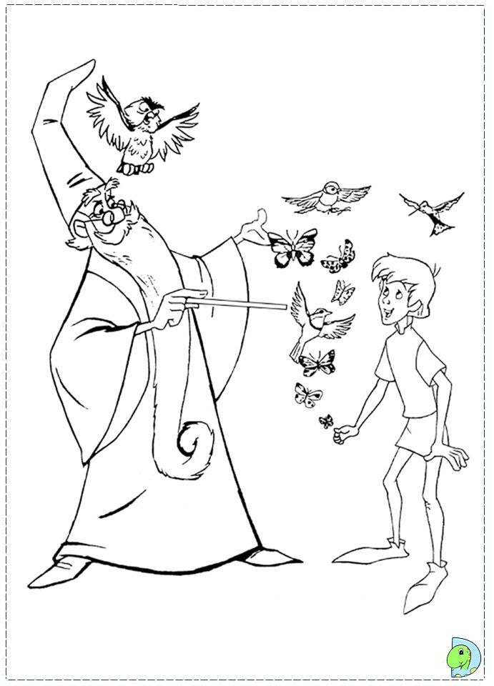 691x960 Coloring Page Nursury Stone And Color Sheets