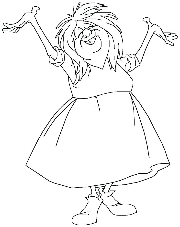 736x928 Stone Coloring The Sword In The Stone Coloring Pages Coloring