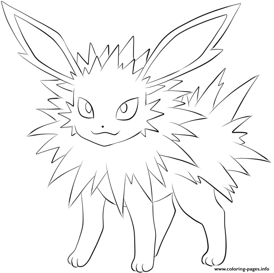 900x896 Sylveon Coloring Pages