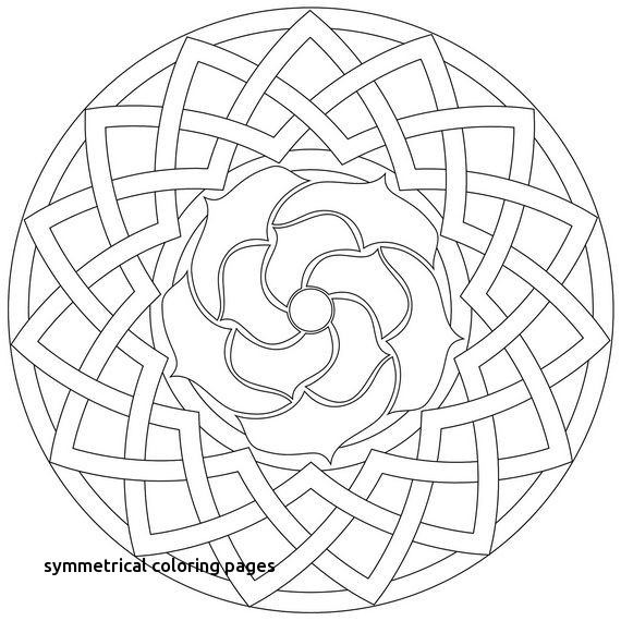 570x570 Best Mandalas Images On For Symmetrical Coloring