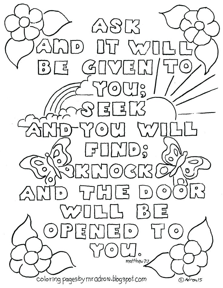 the best free thinking coloring page images  download from 121 free coloring pages of thinking