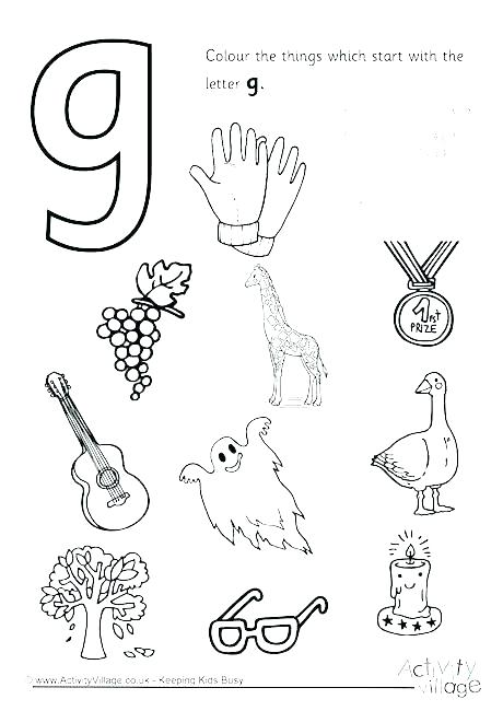 460x650 Letter T Coloring Pages Printable Printable Coloring Letter E