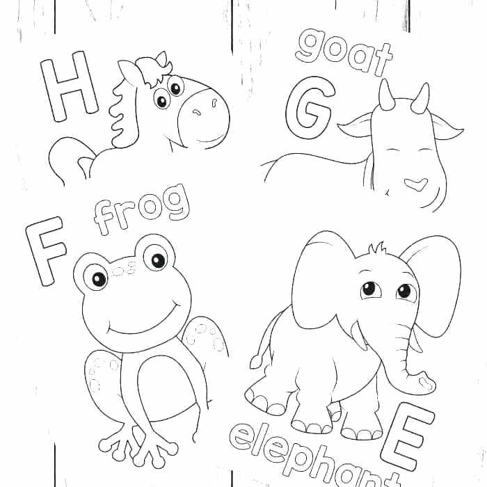 700x700 T Coloring Pages Letter T Coloring Pages Letter A Coloring Page