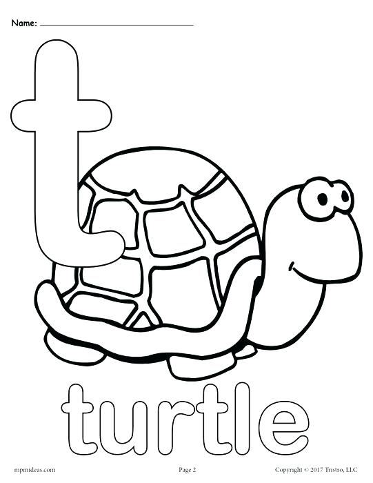541x700 Letter I Coloring Page Letter Coloring Page Lowercase Letter T