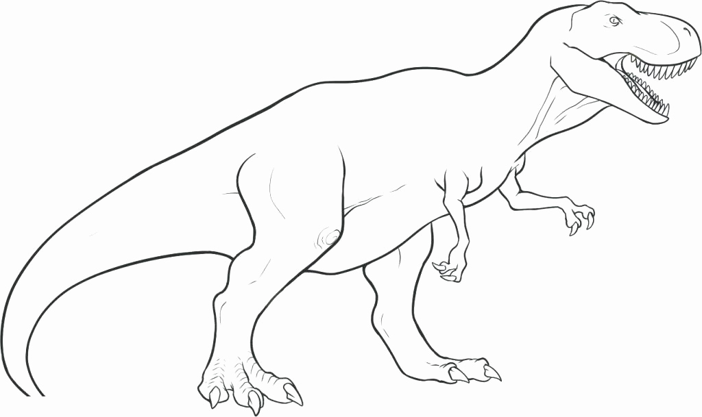 1024x609 Coloring Pages Dinosaurs Also Coloring Pages Printable Dinosaurs T