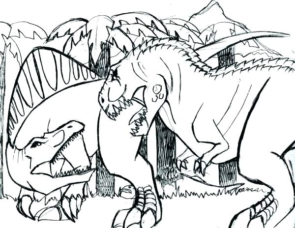 600x464 Dominus Rex Colouring Pages Kids Coloring T Coloring Pages