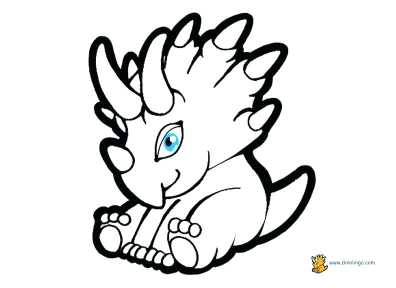 792x576 Dinosaur Coloring Page Dinosaur Coloring Pages Coloring Page Baby