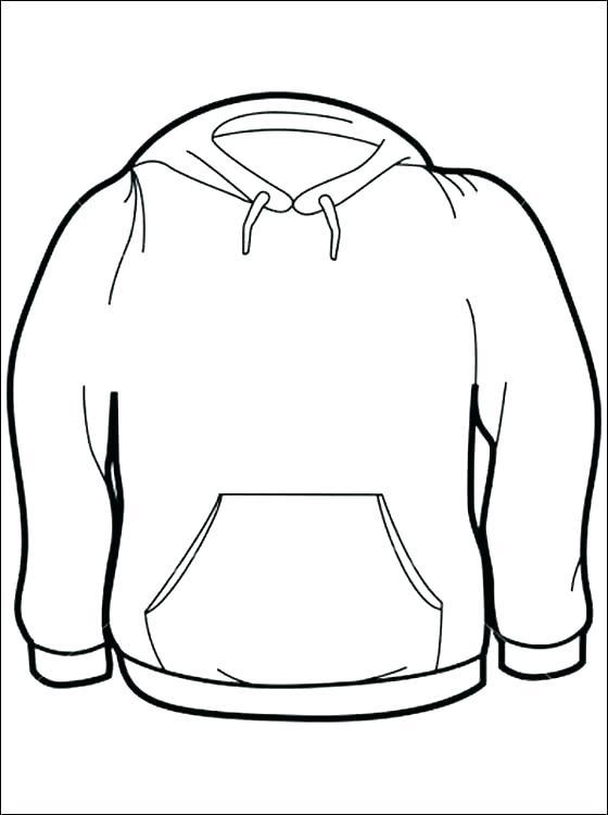 560x750 T Shirt Coloring Page Coloring Page T Shirt Coloring Page T Shirt