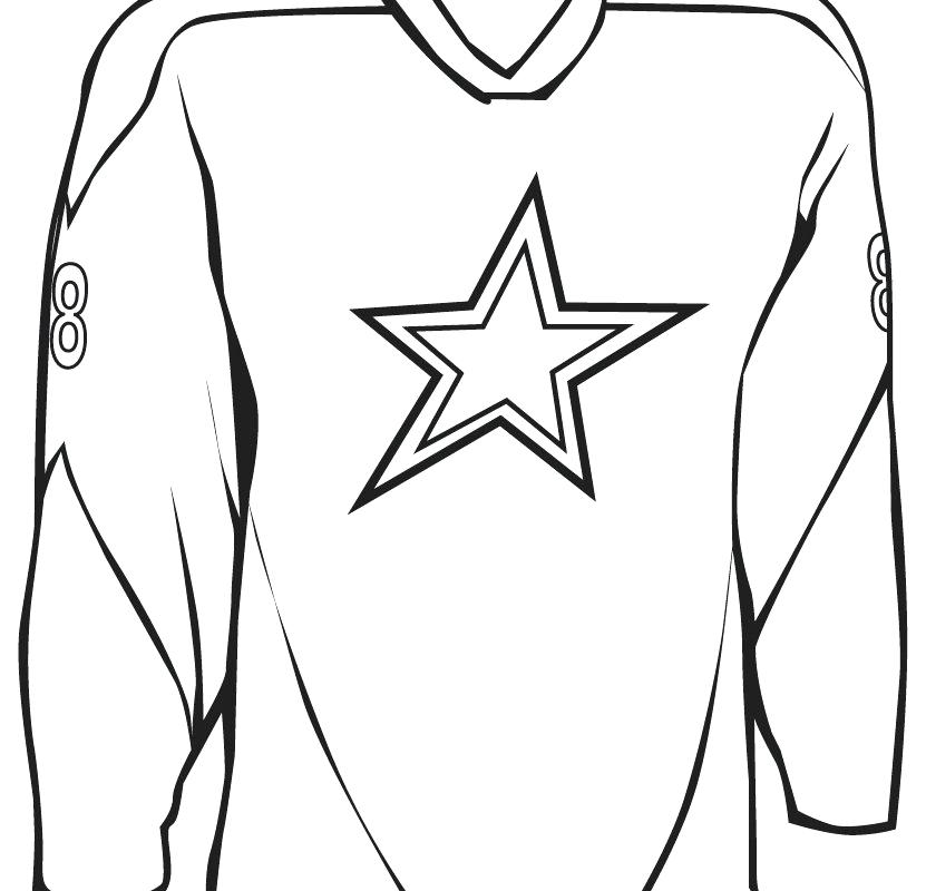 831x800 T Shirt Coloring Page T Shirt Coloring Page Coloring Pages