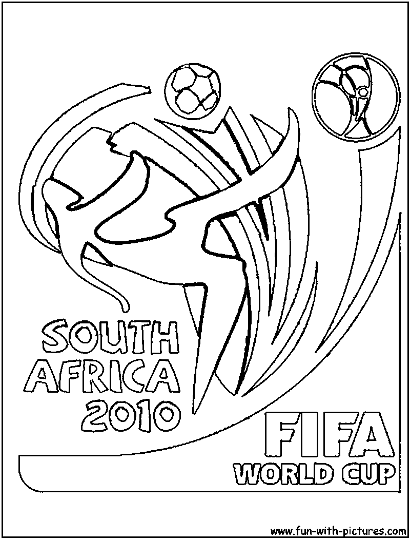 800x1050 World Cup T Shirt Coloring Page Kids Coloring Activity Raggs