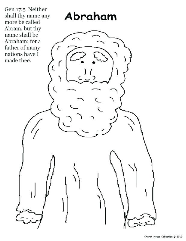 618x800 Tabernacle Coloring Page Coloring Pages Exciting Tabernacle Gifts