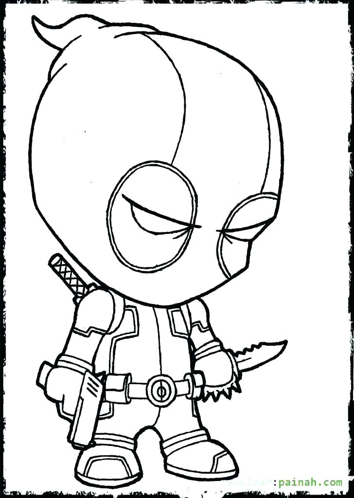 728x1024 Doll Coloring Page Coloring Pages Kids Table Coloring Pages