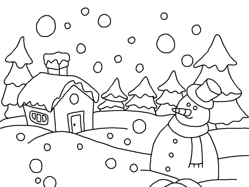 863x647 Ruby Gloom Coloring Pages Best Printable Coloring Pages