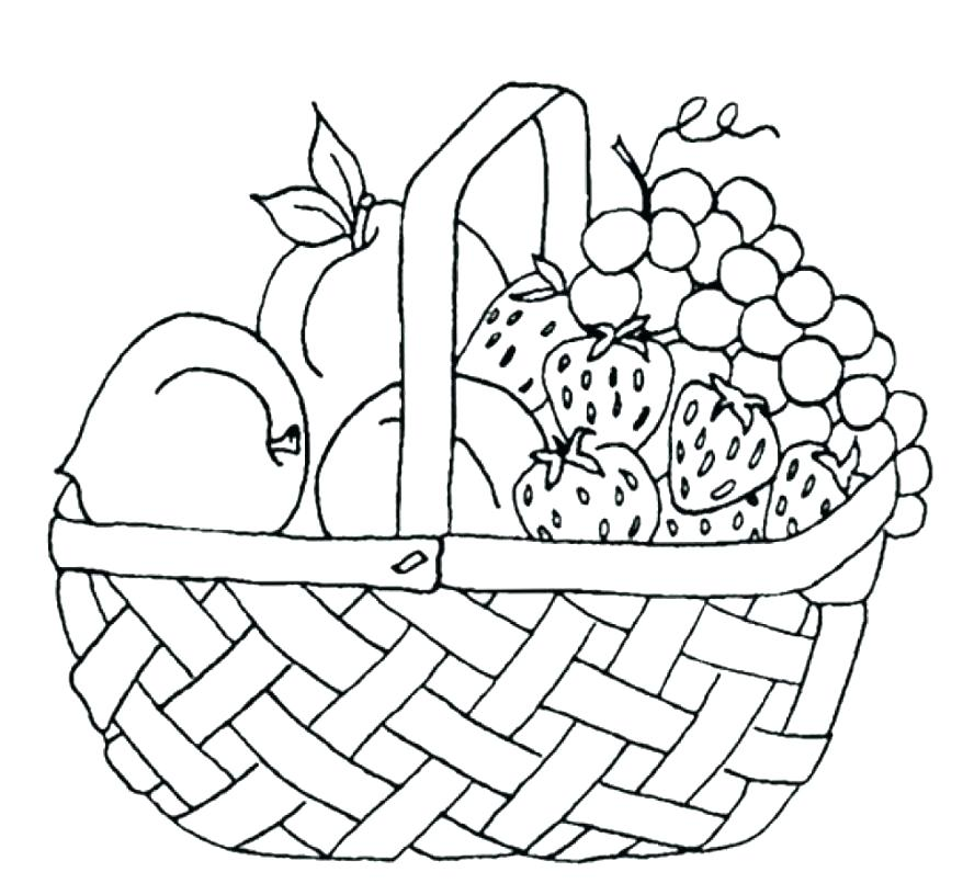 878x816 Table Coloring Page T Is For Table Coloring Page Pool Table