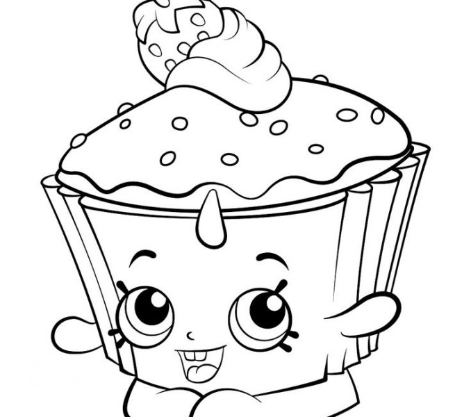 678x600 Free Coloring Pages For Kids Printable Coloring Page