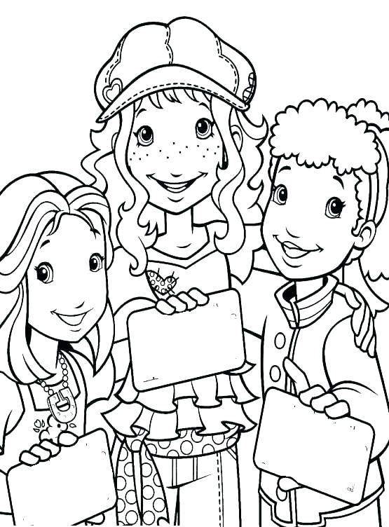 555x752 Bells Coloring Pages Bells Coloring Page Taco Bell Coloring Pages