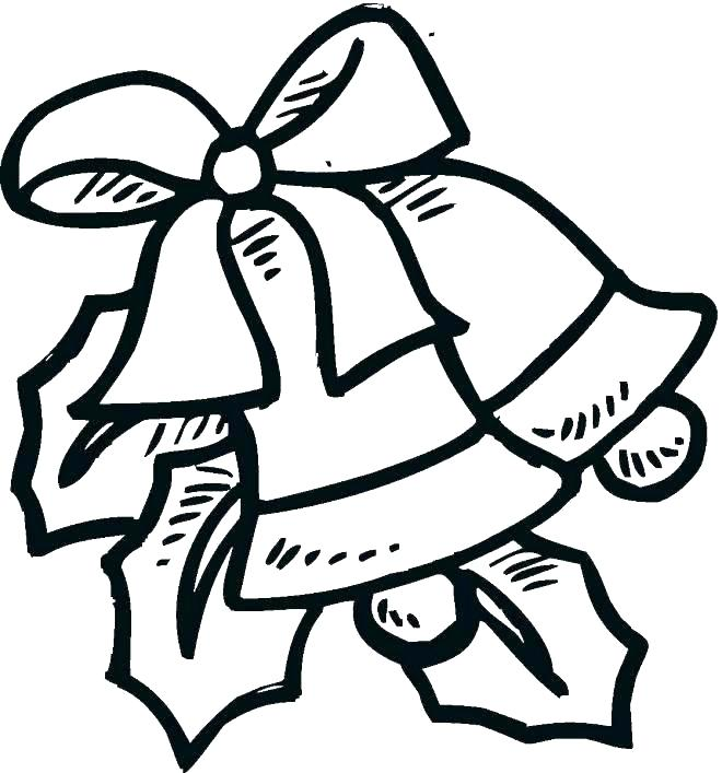 660x707 Bells Coloring Pages Tinkerbell Colouring Pages Games
