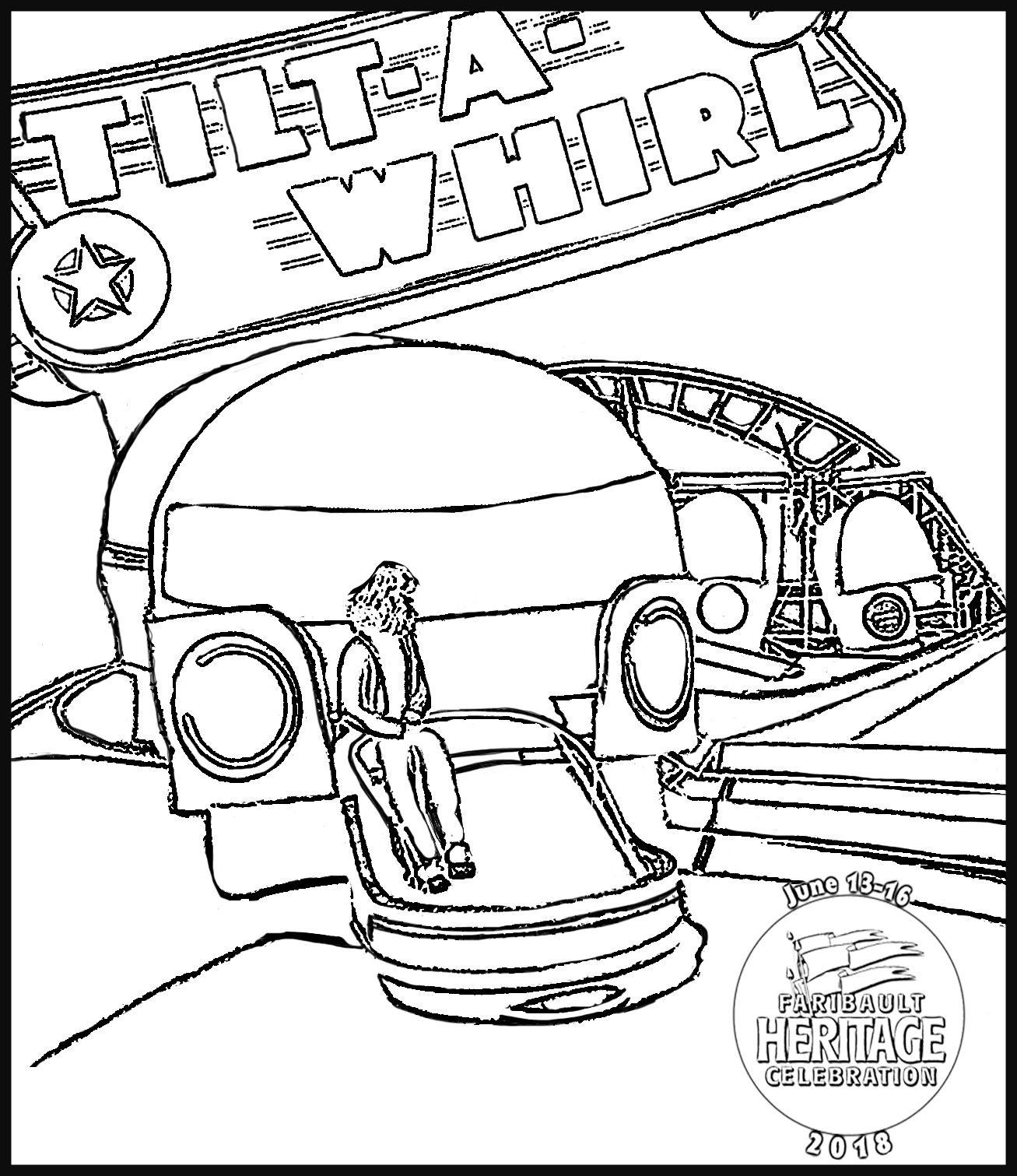 1307x1511 Funky Taco Bell Coloring Pages Ideas