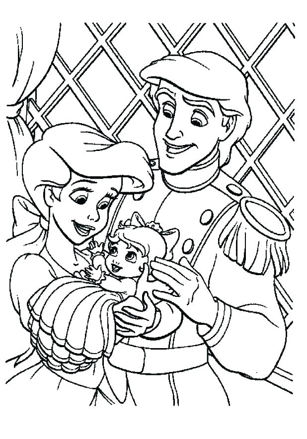 618x884 Dragon Tales Coloring Pages Tails Coloring Pages Inspirational Id
