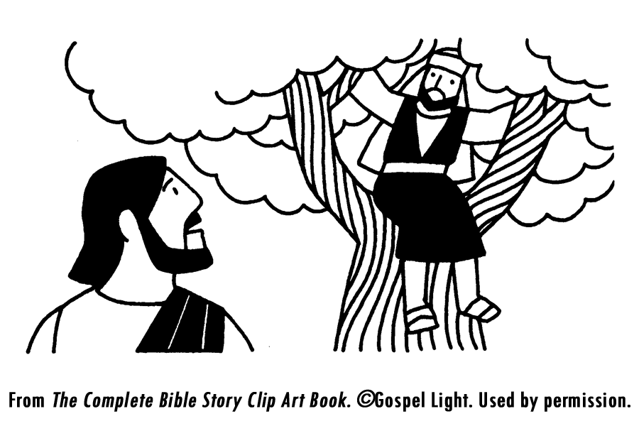 900x600 Parable Of The Talents Coloring Page Parable Of The Faithful