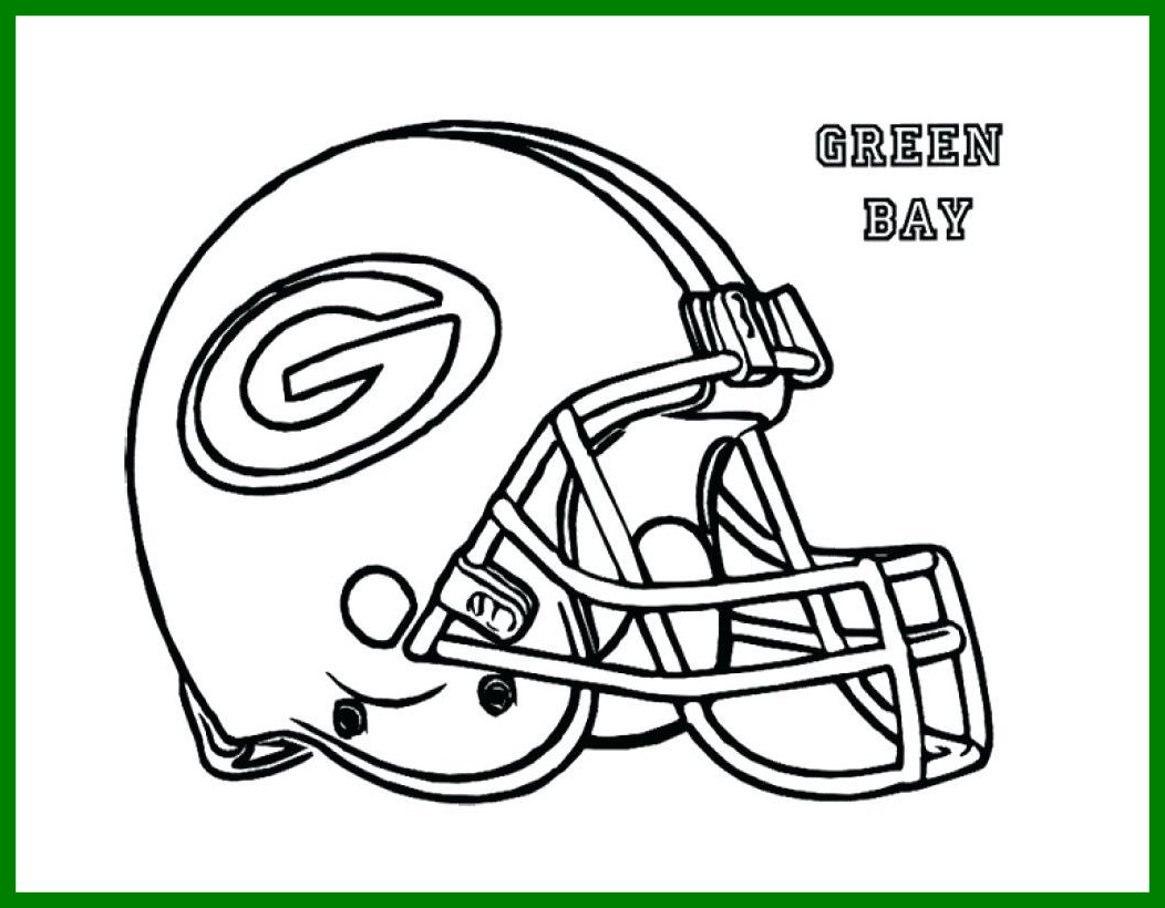 1052x820 Inspiring Cool Coloring Pages Soccer Clubs Afc Ajax Logo Picture