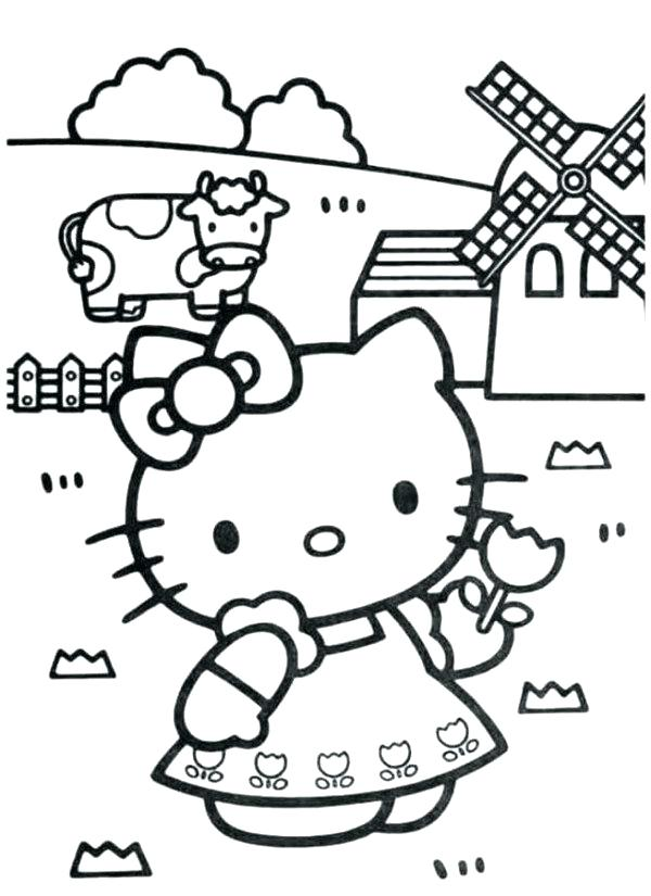 600x825 Pittsburgh Steelers Coloring Pages Click To See Printable Version