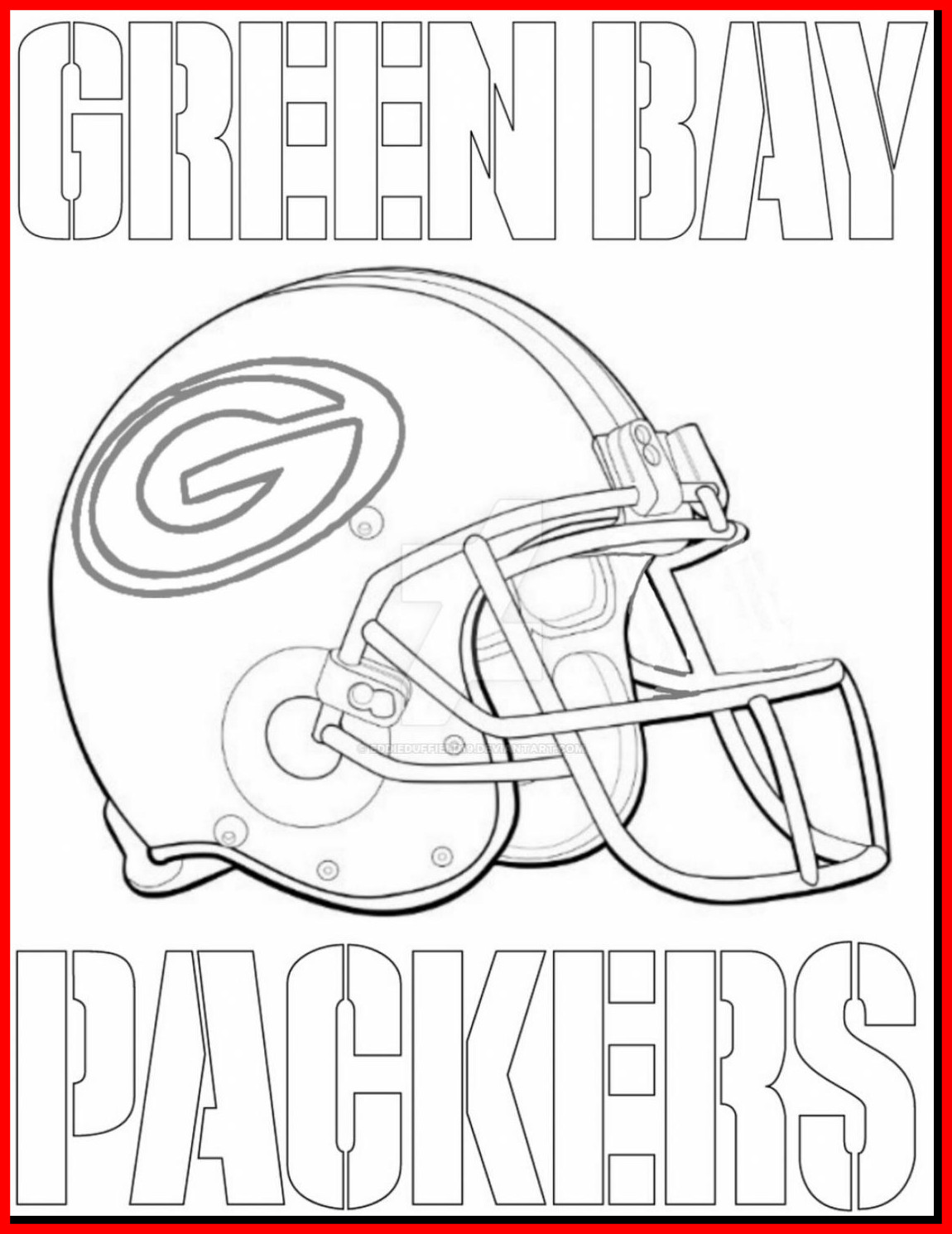 1150x1490 Stunning Football Logos Image For Tampa Bay Buccaneers Coloring