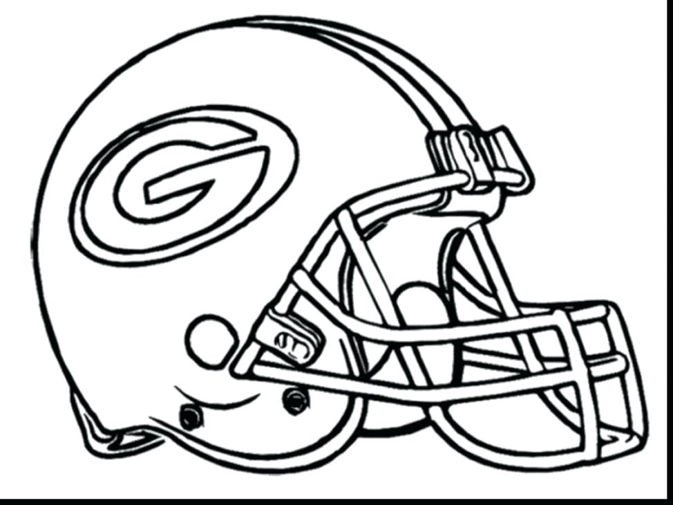 974x730 Tampa Bay Buccaneers Coloring Pages Bay Buccaneers Coloring Pages