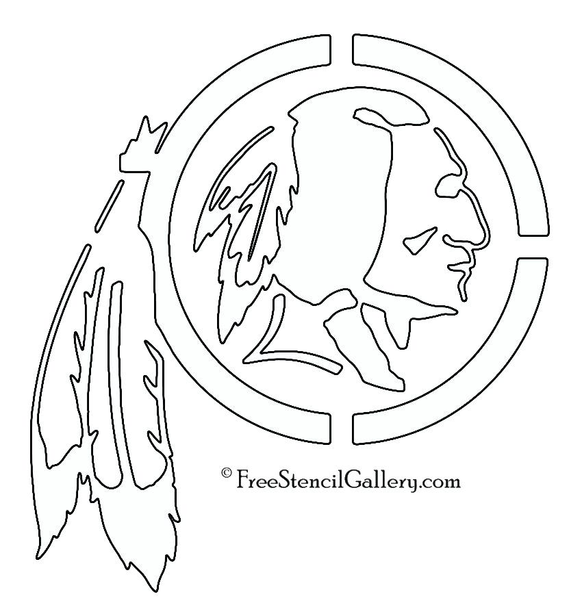 850x900 Tampa Bay Buccaneers Coloring Pages Coloring Page Tampa Bay Bucs