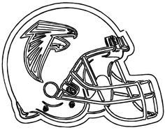 236x196 Tampa Bay Buccaneers Logo Coloring Page Mighty Might's Coloring